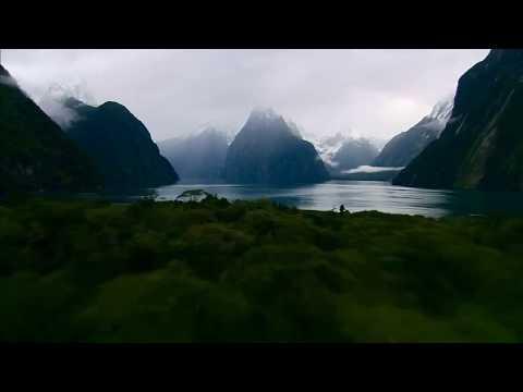 Philip Glass - String Quartet No. 3, Mishima VI. Closing