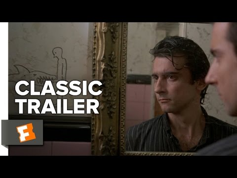 After Hours 1985    Griffin Dunne, Martin Scorcese Movie HD