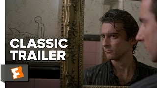 Subscribe to CLASSIC TRAILERS: http://bit.ly/1u43jDe Subscribe to T...