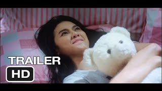 Video A: Aku, Benci & Cinta Trailer(2017) download MP3, 3GP, MP4, WEBM, AVI, FLV Oktober 2019