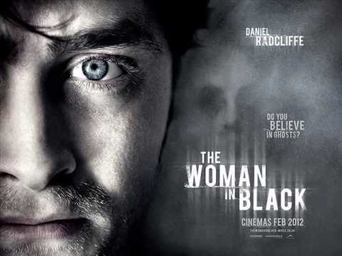 The Woman In Black - Opening Theme - Tea For Three Plus One