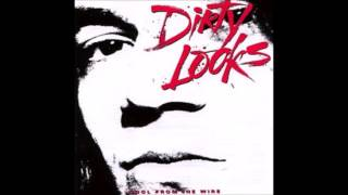 Watch Dirty Looks Its Not The Way video