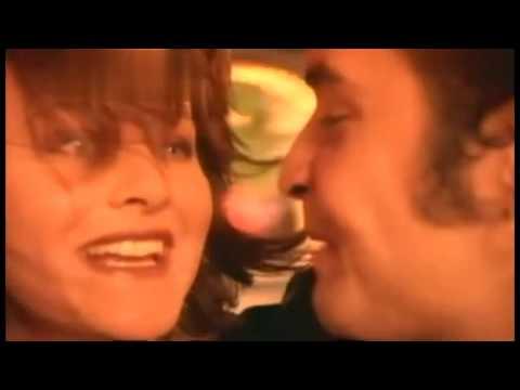 Eurodance 90's Video Mix