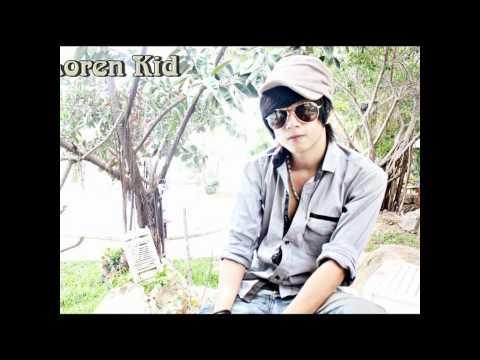 Lạc Niềm Tin Part 2 - Loren Kid ft. Pé Spy n MinhphucPK n Suune [ Đâu Ai Ngờ ]