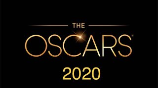 Oscar Nominations Predictions 2020 | Who Will Get A Nomination? | All Categories