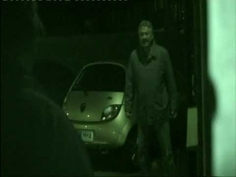 Halloween Cinema Scares Phil