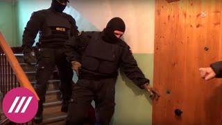 «Тайная полиция зачищает неугодных». Почему российской политикой теперь управляет ФСБ, а не Кремль
