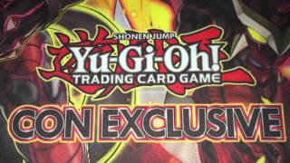 Yu-Gi-Oh! Fire King Kozmo Deck Profile (October 2015)