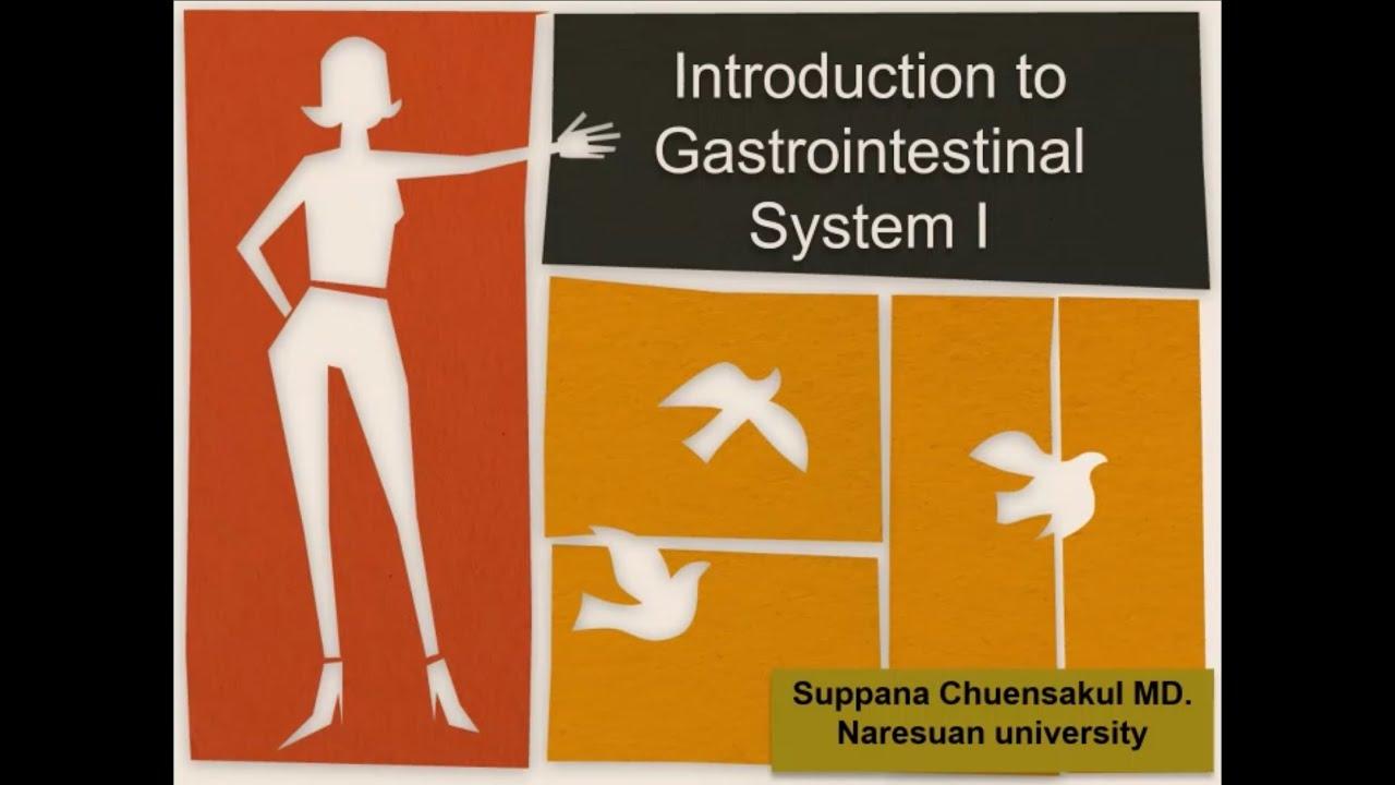 gastroenterology #Gastroenterology