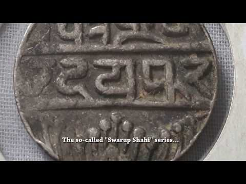 (दोस्ती लंदन)- भारत का गौरवशाली ऐतिहासिक सिक्का  -(Dosti London) #Historical glorious Coin of India