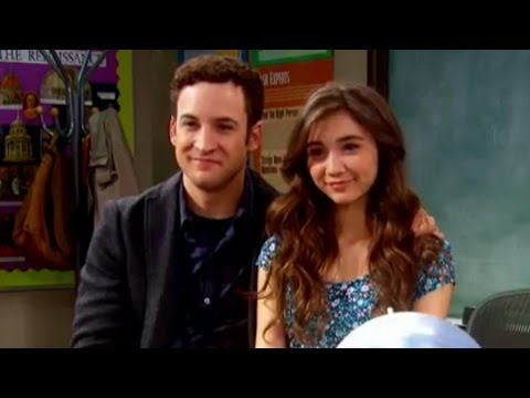 girl meets world starting song If you're still devastated because you'll never again hear sabrina carpenter's powerful voice belting out the title theme before a brand-new episode of girl meets world, here's some news that might make you feel slightly better: she's singing the song for another disney channel show this time it's for andi.