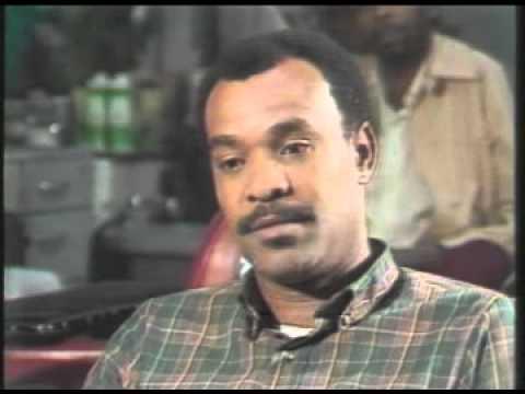 30th Anniversary of Emmett Till's Death NBC 1985  Part1