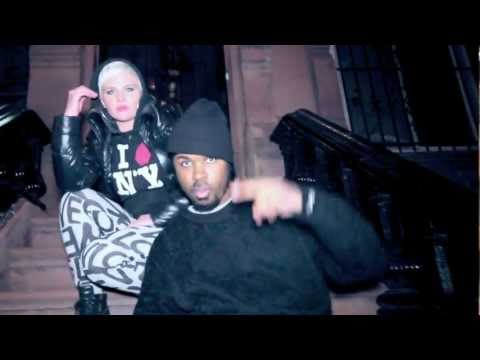BX to Memphis official video Yung Has and GC Eternal