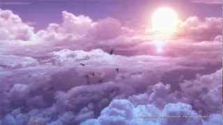 Gregorian feat. Amelia Brightman - Heaven