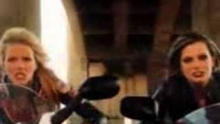 dhoom-r`mix.3gp king shahrukh 07415803161