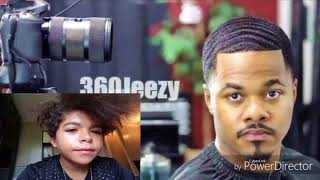 *REACTION EXPOSED* KIDS HAIRCUT GONE WRONG