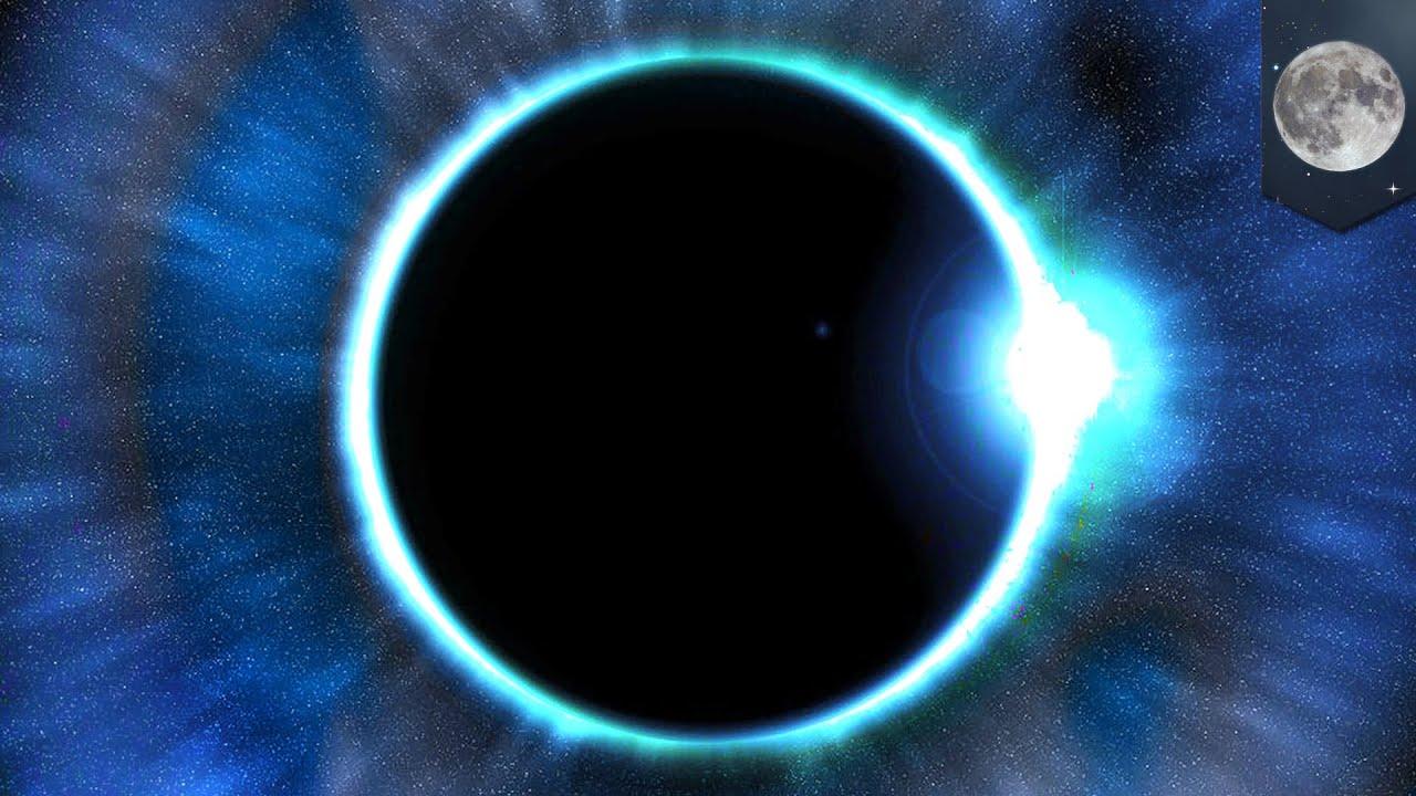 lunar eclipse - photo #35