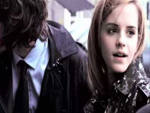 George Craig and Emma Watson - Sweetest thing ever!