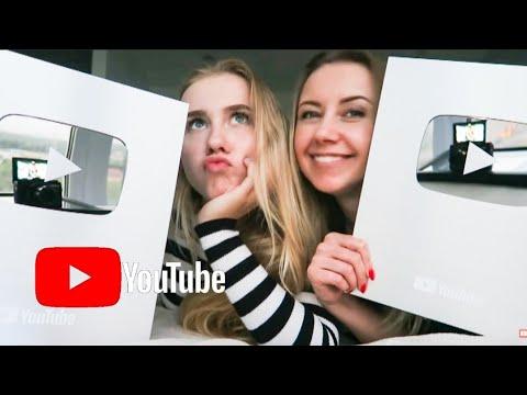 2 рабочих способа как раскрутить канал в YouTube