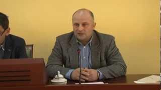 Telewizja Wałbrzych - Rolnicy skarżą się na szkody