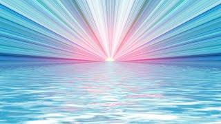 Urfeld-Balance – effektiver Schutzraum für den Körper (Teil 2)