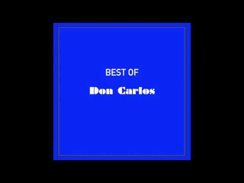 Flashback: Best of Don Carlos