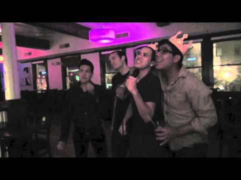 Dupont Italian Kitchen - Washington, D.C. - (Karaoke)