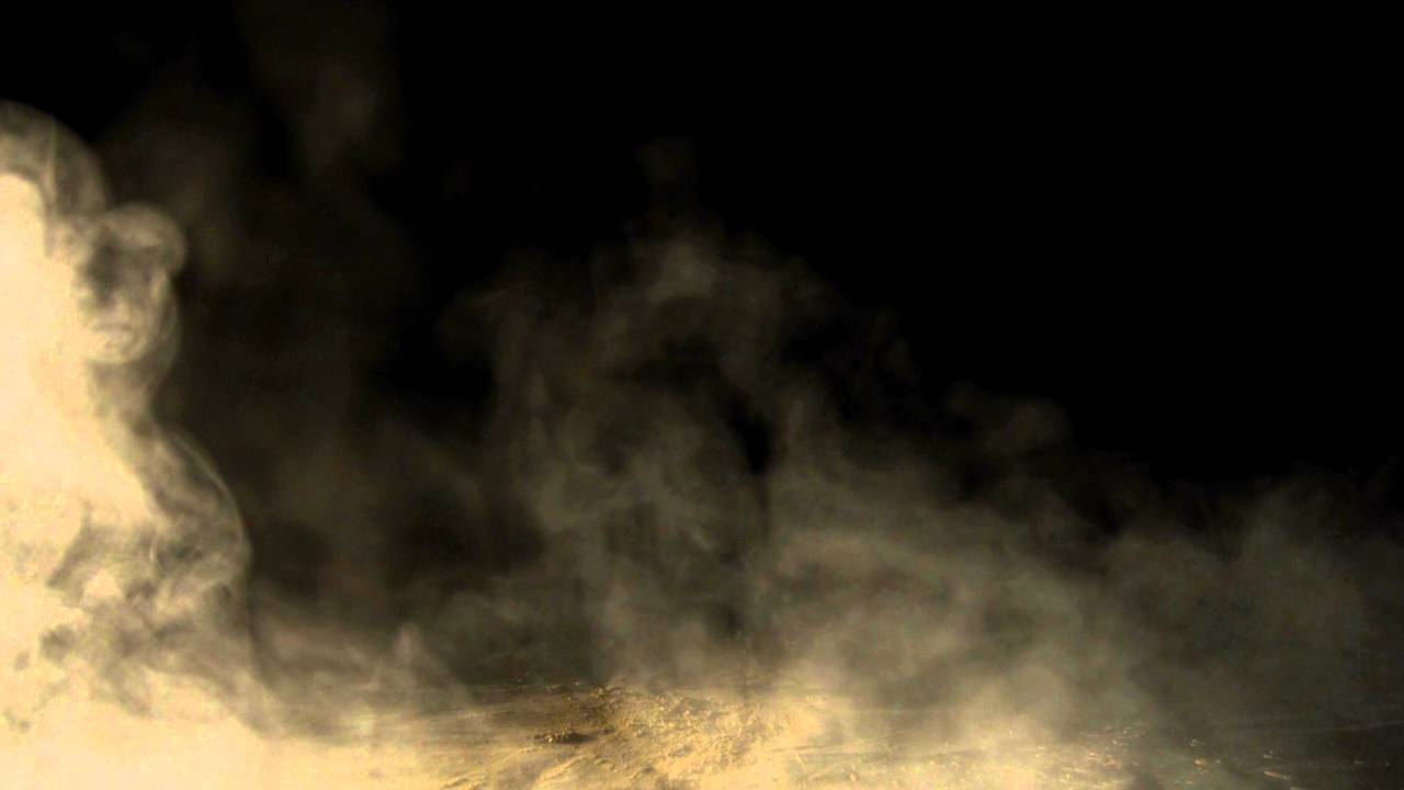 Dust Wave 02 vfx stock footage