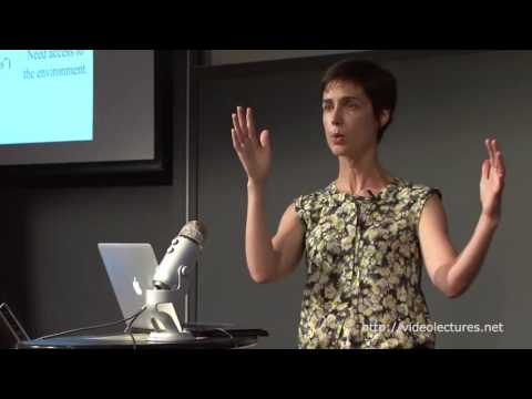 Introduction to Reinforcement Learning Joelle Pineau
