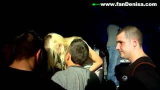DENISA - Bomba bombelor (LIVE 09.04.2011)