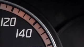 Maruti Car Dashboard Lamp Warning Details