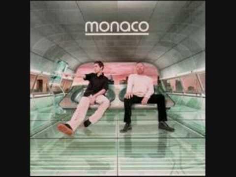 Monaco: Under The Stars