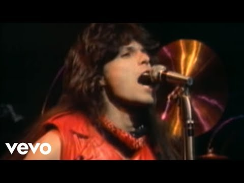 Quiet Riot  Bang Your Head Metal Health