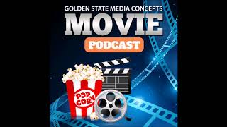 GSMC Movie Podcast Episode 42: Rampage & The Post