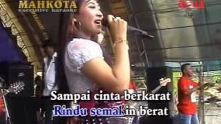 Video 06 RINDU BERAT   RESSA LAPINDO MPEG1 VCD PAL download MP3, 3GP, MP4, WEBM, AVI, FLV Oktober 2017