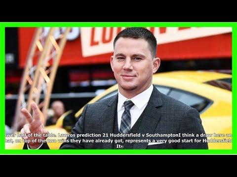 Premier league predictions: lawro v actor will ferrell