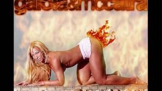 Repeat youtube video GAIOLA DAS POPOZUDAS - Tô que tô pegando fogo * HQ * Novo Sucesso