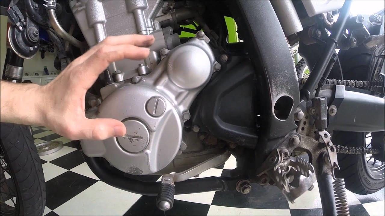Yamaha wr250r 2010 – цена, полные технические характеристики, официальные дилеры каталог мотоциклов, квадроциклов и скутеров на quto. Ru.