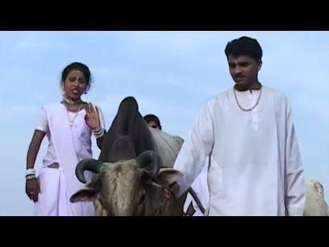 SUNTO GA MOR SANGWARI - BHAGWATI TANDESHWARI - SATNAM SAKSHI - PANTHI GEET