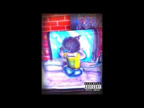 S.M.P.  1994 (Full Mixtape)