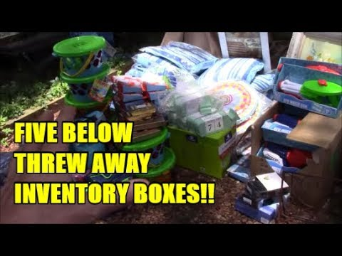 WHALE of a Dive!  *Boxes of Brand New TOYS  DECOR and BEACH GEAR!