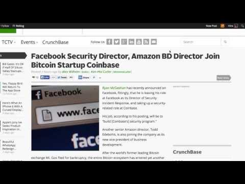 Bitcoin News ビットコインニュース #52 by BitBiteCoin.com
