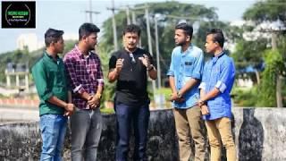Famous Assamese Actor Bibhuti Bhushan Hazarika||Promotional Video||Rising Assam Amazing Youth .