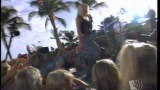 "Hilary Duff ""Little Voice"" Live, Island B-Day Bash Mp3"