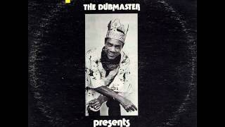 King Tubby - Dub From the Roots - 12 - Dub Experience