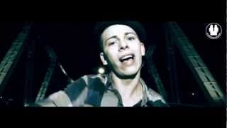Benny Rush-In Lumea Mea (Official Video)