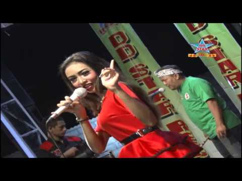 Gita Florencia - Mak Plengeh [OFFICIAL]