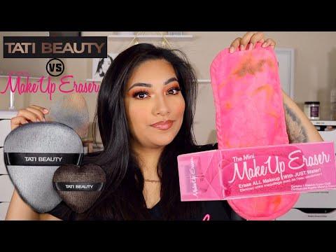 tati-beauty-blendiful-vs-makeup-eraser-side-by-side-comparison
