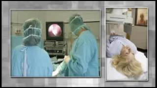 In this episode, Dr. Adriana Lazarescu reviews the treatment of achalasia. Modalities such as Botox .