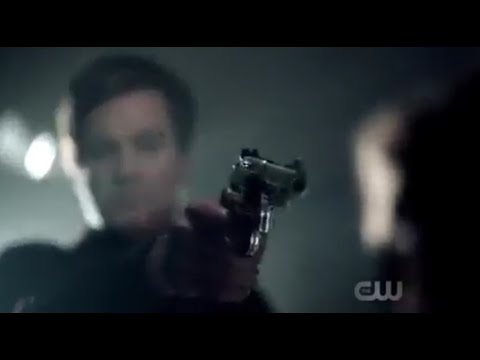 Riverdale 1x12: Jason's Killer Is Revealed *SPOILER* Clifford Blossom